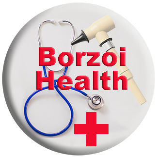 BCOA Borzoi Health graphic