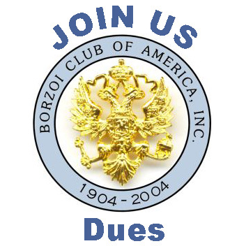 Join Us graphic for BCOA dues payment