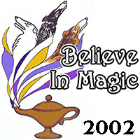 2002 BCOA national logo