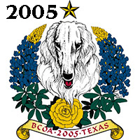 2005 BCOA national logo