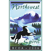 2006 BCOA national logo