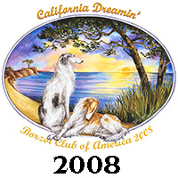 2008 BCOA national logo