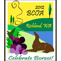 2012 BCOA national logo