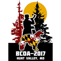 2017 BCOA national logo